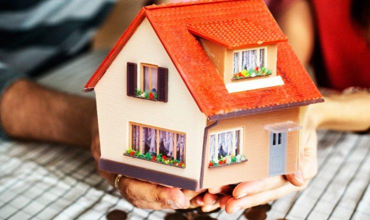 loan-against-property-1